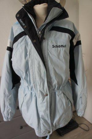 SCHÖFFEL Jacke Größe 42 Outdoor Jacke