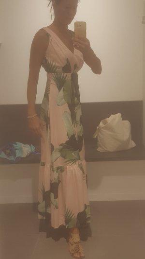 Guess Maxi-jurk veelkleurig