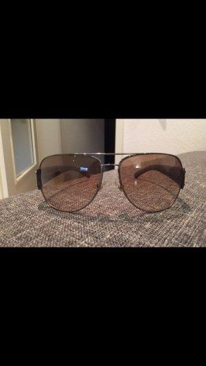 Schoen aviator sonnenbrille!!