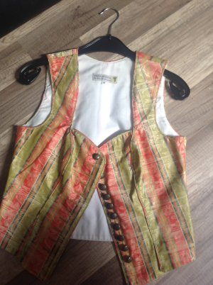 Tramontana Traditional Camisole multicolored