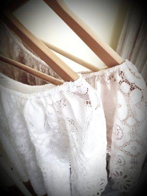 ☆Schön Italienische Kleid ☆