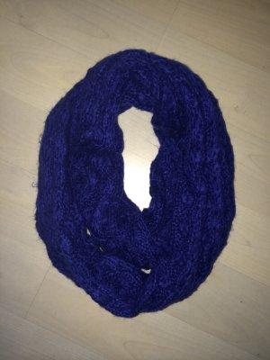 Schön kuscheliger Schal