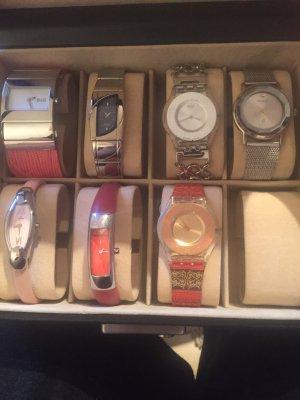 Schön Uhren