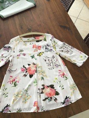 Klassische Hemden Herrenmode L Mehrfarbig Gestreift Neuwertig Self-Conscious Paul Smith Hemd Gr