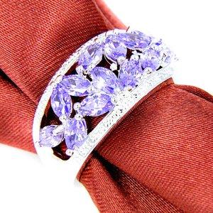 schöne 925 Silber Ringe