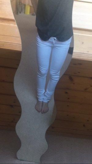 Schöne Abercrombie&Fitch Jeans