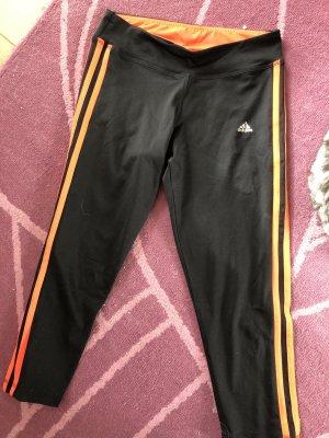 schöne Adidas Sporthose