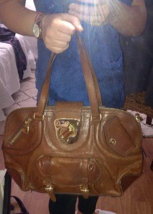 Schöne Alexander mcqueen Tasche