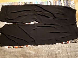 schöne anzughose
