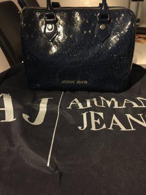 Schöne Armani Jeans Tasche