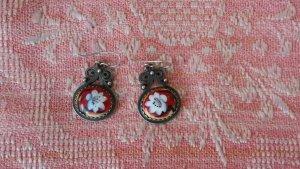 Schöne Armbandsammlung plus Ohrringe meiner Großmutter!