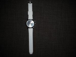 Schöne Armbanduhr!!!