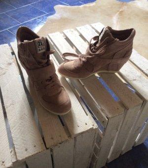 Schöne Ash Schuhe