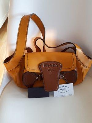Schöne ausgefallene Prada Tasche