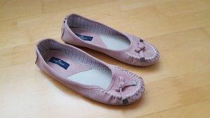 Schöne Ballerinas von Tom Tailor, Gr. 39