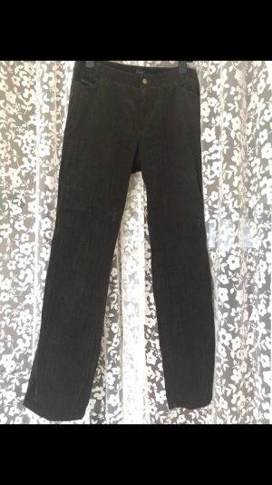 Rosner Corduroy Trousers multicolored mixture fibre