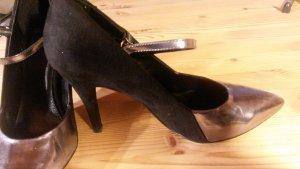schöne bequeme high-heels