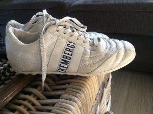 """Schöne Bikkembergs Sneakers """"37"""""""