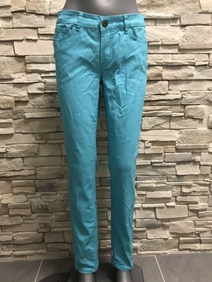Arizona Jeans stretch bleu clair