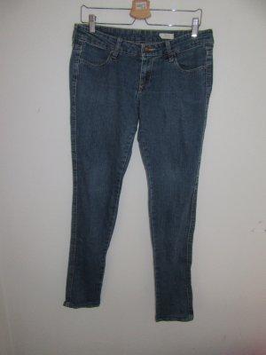 Schöne blaue H&M Jeans