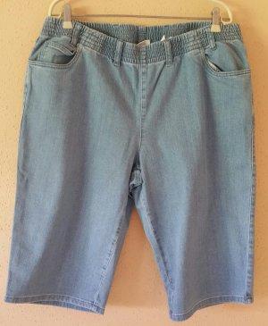 Schöne blaue Sommer Jeans Gr. 48