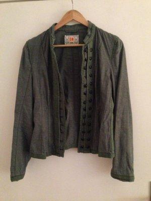 Schöne Blazer-Jacke von Boss Orange