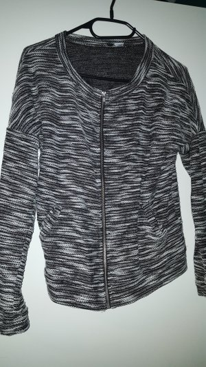Schöne Blazer Strickjacke von H&M