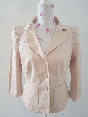 Schöne Blazer von Mango Suit Gr 42
