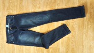 schöne Blue Jeans von H&M
