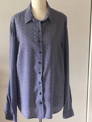 Schöne Bluse aus Viskose von Claire Denmark