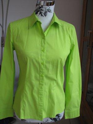 Schöne Bluse, Businesshemd von s. Oliver, Gr. 36