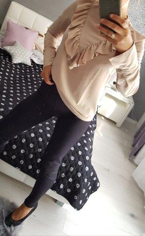 schöne Bluse H&M
