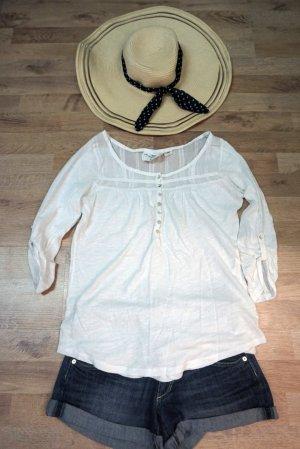 Schöne Bluse H&M in Gr. S