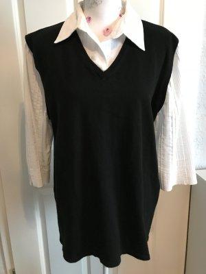 Schöne Bluse-Hemd von Canda C&A Gr 46
