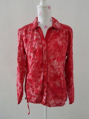 Schöne Bluse-Hemd von Cecil  Gr 44