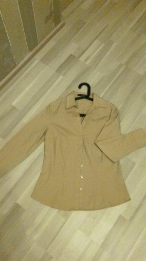 schöne bluse in Größe 38