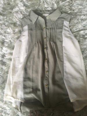 Schöne Bluse in L, neu ohne Etikett