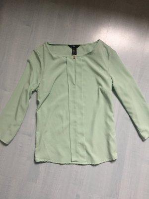 Schöne Bluse Neu von H&M