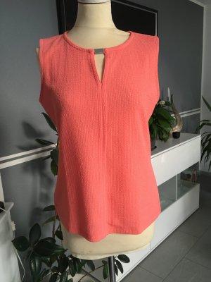 Schöne Bluse/Shirt von Calvin Klein NP 75€