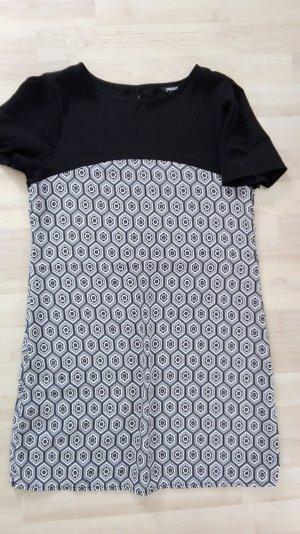 Schöne Bluse/Tunika