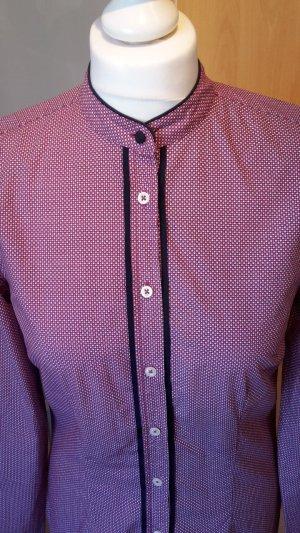 schöne Bluse von 0039italy Gr. 36 wNEU