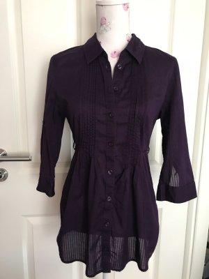 Schöne Bluse von Amisu Gr S