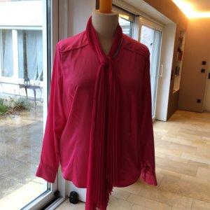 Schöne Bluse von Basler GR. 44  1x getragen
