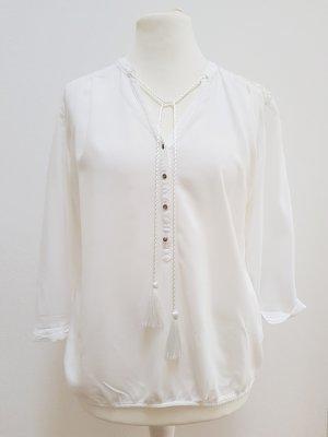 Schöne Bluse von Betty&Co.