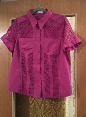 Schöne Bluse von Bonita