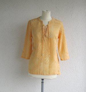 schöne Bluse von Bonita in Gr. 38