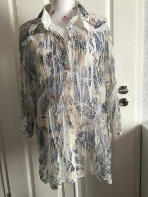 BELLA Camicetta a blusa multicolore