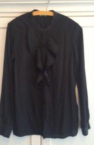 Schöne Bluse von Closed- Größe S