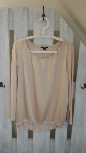Schöne Bluse von Comma NEU