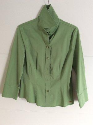 Schöne Bluse von ESPRIT Gr. 36 - absolut neuwertig